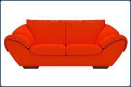 デザイナーズ/高級ブランド家具の買取家具