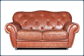 ビンテージ家具の買取家具